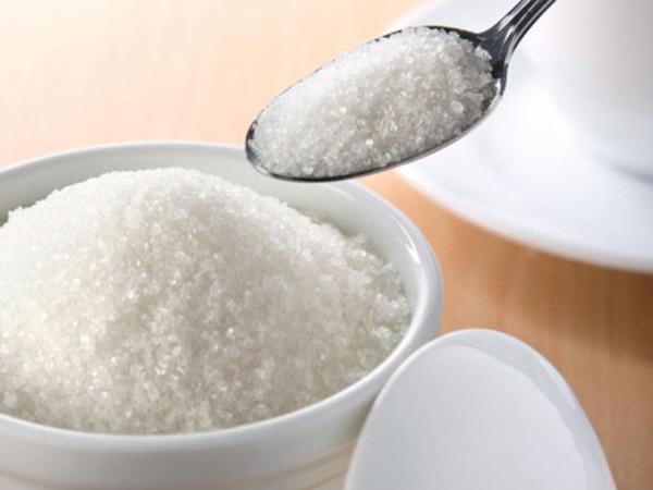 Nutrición: El azúcar, un enemigo en casa