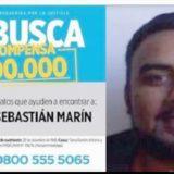 Corrientes: confirman que el intendente de Itatí y su vice lideraban una banda narco