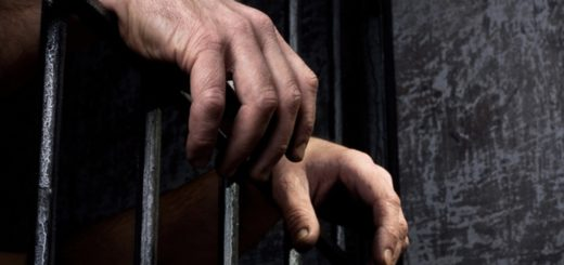 Abusos en el instituto Santa Lucía de Posadas: el profesor aceptó ser condenado a 18 años de cárcel