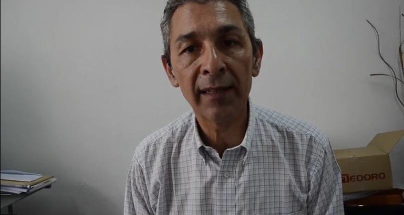 Alarma en Oberá: acusan a grupo foráneo de incentivar a tareferos a realizar tomas de viviendas