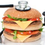 Centro de Obesidad Misiones: Un servicio integral al servicio del paciente