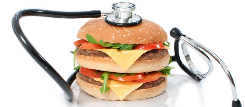Nutrición: cinco falsos mitos sobre el colesterol