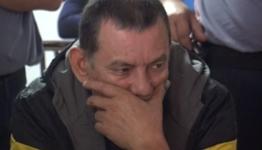 """Caso Bareiro: el fiscal adelantó que pedirá una condena por """"homicidio simple"""""""