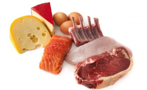 Nutrición: La dieta cetogénica ¿eficaz o peligrosa?
