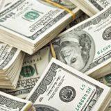 Para mantener calmo al mercado, el BCRA volvió a ofrecer u$s 5.000 M: el dólar subió 12 centavos a $ 24,91