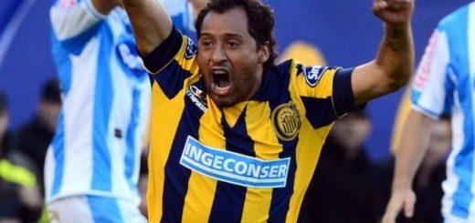 """El """"Sapito"""" Encina tiene todo acordado con Guaraní y podría llegar esta semana"""