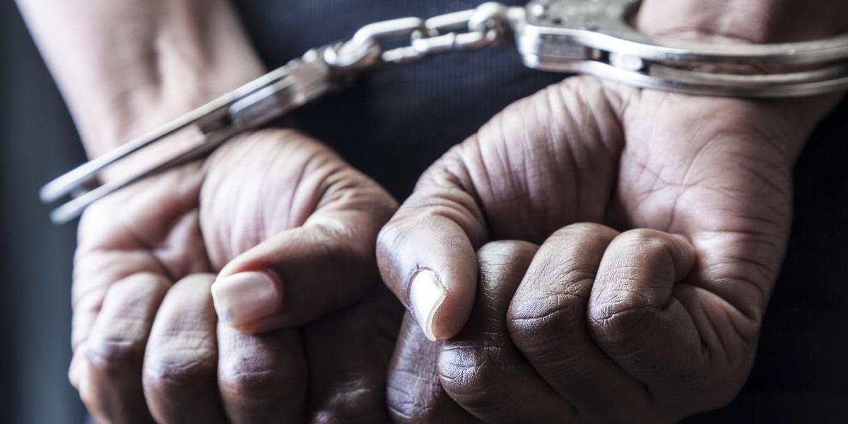 Crimen en Posadas: individualizan a quien habría acuchillado a Ale Saucedo a la salida del boliche