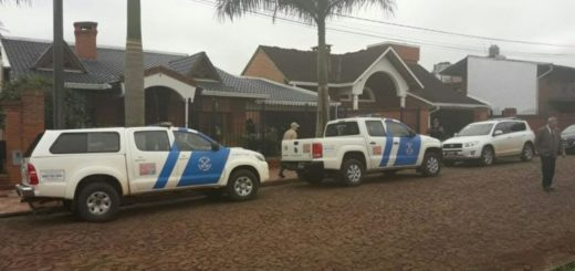 """Gestores truchos en Anses: el abogado al que le allanaron la casa está acusado de """"incumplimiento de los deberes de funcionario público"""""""