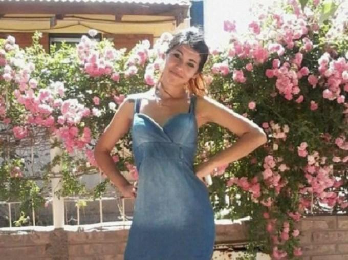 Se conocieron detalles sobre el asesinato de una joven embarazada en Neuquén