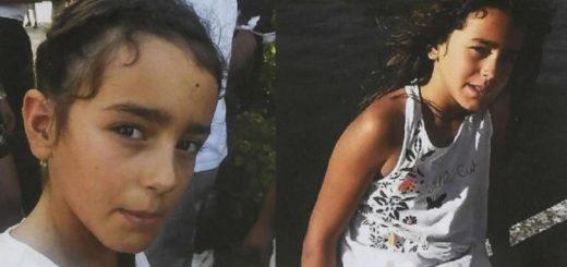 ¿Otro caso Maddie? Desapareció una nena de 9 años de un casamientoen Francia