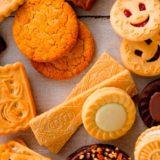 Nutrición: ¿Sabías cuáles son los alimentos más adictivos?