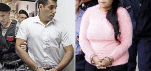 Caso Selene: rechazaron liberar a la madre de la nena porque temen que se escape