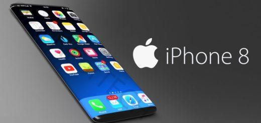El iPhone 8 se lanza el 12 de septiembre y costará al menos 999 dólares, según nuevas filtraciones