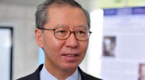 Visita Misiones el Embajador de Corea del Sur y disertará en la UNaM sobre las claves del desarrollo económico de su país