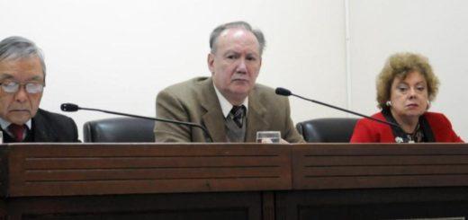 Juicio al narco-camionero: citan a más testigos y piden ayuda a la Justicia provincial para profundizar las pericias telefónicas