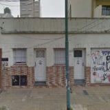 Vicente López: una vecina del matrimonio muerto dijo que la pareja le tenía miedo a su hijo