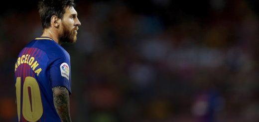 Expectativa mundial: ¿por qué Messi no firma su contrato con el Barcelona?