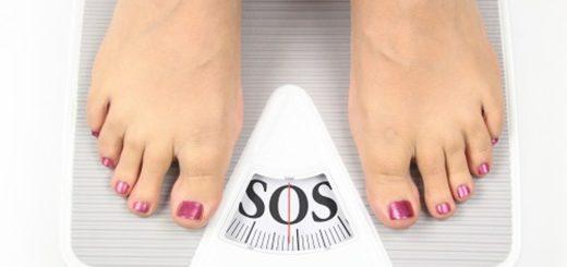 Nutrición: Cuando el deseo de adelgazar fácil y rápido nos puede llevar a la muerte