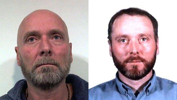 Cristian Schaerer: antes de fin de año se concretaría la extradición de Lorhman