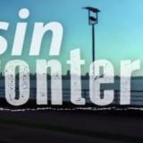 Sin Fronteras ya está en Internet: El primer programa de televisión online binacional coproducido por Misiones Online y Revista Viajeros