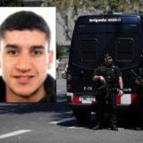 La policía de Cataluña abatió en Subirats al autor del atentado en la Rambla de Barcelona