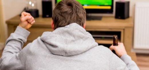 Los primeros partidos televisados de la Súperliga no tendrían costo adicional para los abonados misioneros