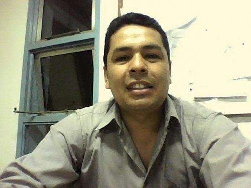 Prisión preventiva para el subcomisario acusado de haber asaltado a dos cambistas paraguayos en Posadas