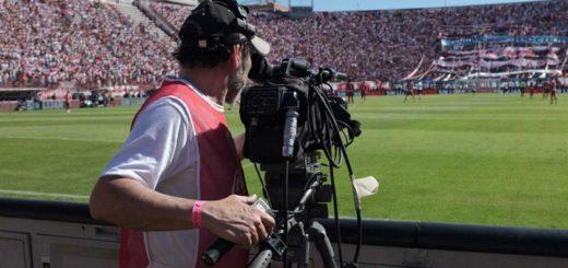 Se viene la Súperliga: todo lo que tenes que saber de la nueva televisación de los partidos