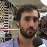 """""""Esto podría desencadenar en una ola de juicios"""", dijo Jorge Gómez, secretario técnico del observatorio de la UNICOM en referencia a la reforma laboral"""