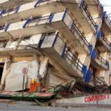 Una consecuencia inesperada del terremoto de Japón de 2011