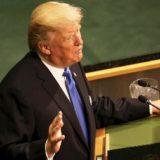 """Crece la tensión entre Corea del Norte y EE.UU: """"Trump es un trastornado mental"""""""