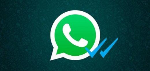 WhatsApp: ¿cómo leer un mensaje sin clavar el visto?