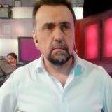 El descargo de Roberto Navarro tras ser despedido de C5N