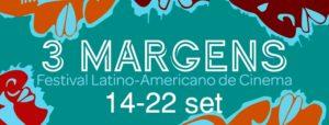 """Inicia hoy en la región de las Tres Fronteras el """"3 Margens Festival Latino-americano de cine"""""""