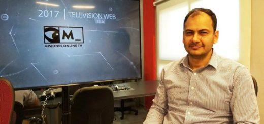 """Posadas será sede del """"Reto Industria 4.0"""", el primer Hackaton en Misiones para la Industria"""