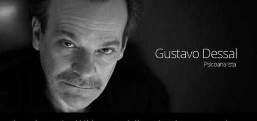 Gustavo Dessal dará una videoconferencia en la Fundación OSDE
