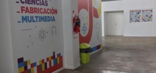"""Misiones inaugurará el Centro de Innovación Educativa """"Infinito por Descubrir"""""""
