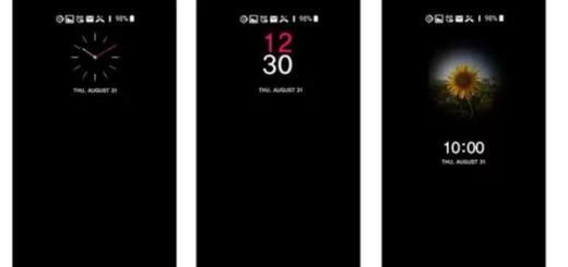 LG V30: un celular sofisticado con cámara de lujo
