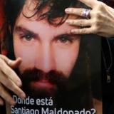 """Marcos Peña respaldó a Patricia Bullrich: """"Estamos muy contentos con su trabajo"""""""