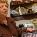 Caso Nora Dalmasso: elevarán a juicio a viudo de la víctima al considerarlo supuesto autor del homicidio