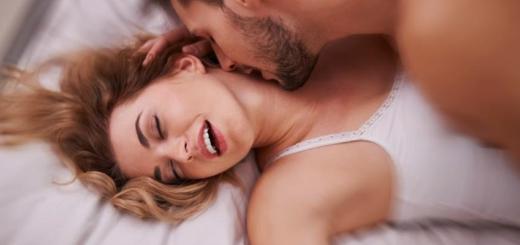 ¿Por qué se festeja el Día Mundial del Sexo el 6 de septiembre?
