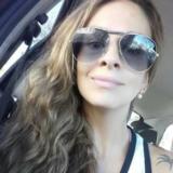 Mendoza: La joven que atropelló y mató a su novio rugbier irá a la cárcel