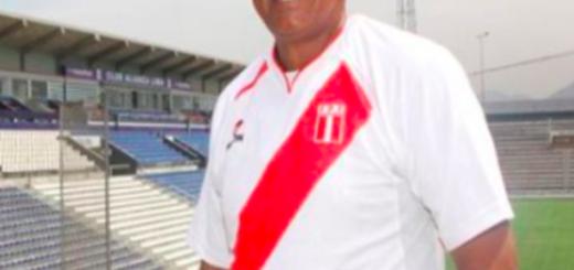 "José Velásquez sobre el Perú - Argentina: ""Van a coimear a los árbitros"""