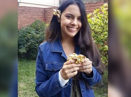 Caso Anahí: procesaron con prisión preventiva a Villalba por manosear a una mujer