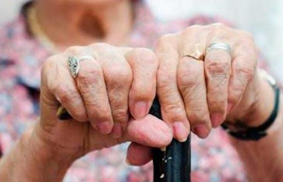 ¿Por qué se celebra el Día del Jubilado hoy?
