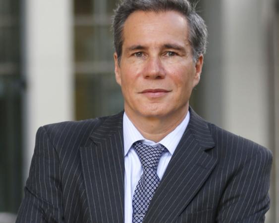 Cámara Federal Porteña ratificó que Nisman fue asesinado por denunciar el encubrimiento del atentado a la AMIA