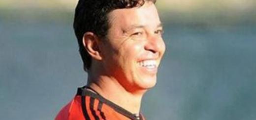 River visita a Huracán en la reanudación de la Superliga: hora, TV y formaciones