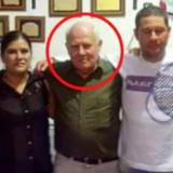 Atacó a su padre con un caño pero no pudo evitar que asesinara a su madre