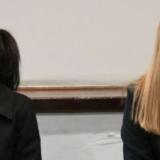 Una alumna fue sometida a un rito de sanación por estar supuestamente poseída