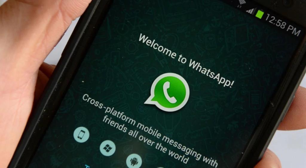 ¿WhatsApp sin Internet? Una nueva estafa viral en el mensajero